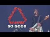 Warpaint - 'So Good' (Live 2017)
