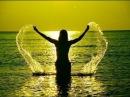 Освобождение От Страхов, Обид И Чувства Вины Сольфеджио Частоты Вознесения 396 Гц Активация Днк