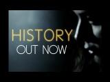 Emmelie de Forest - History release teaser