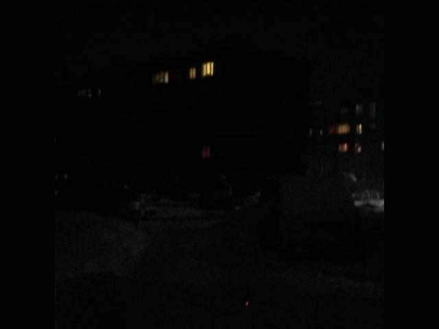 Rahim_20_17 video