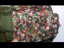 0197 А2 Army Mix 2пак - армейский микс Англия
