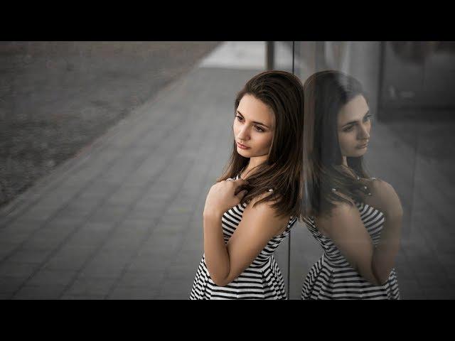 Красивая песня 2018 Ты не такая как все Игорь Ачкасов
