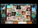 Free Spin Bonus casino Big win Max bet Treasure Island