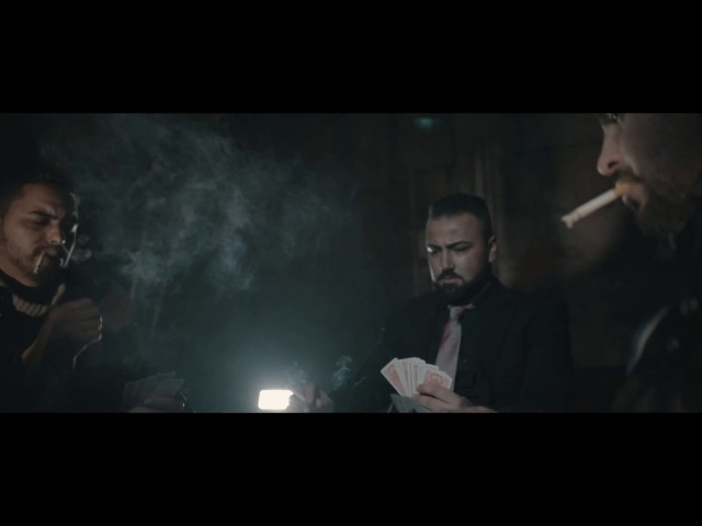 Samow N W A Gibi Official HD Video