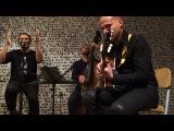 Антон Духовской. #НЕТАКОЙКОНЦЕРТ. 24.10.17 Full Concert