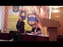 Виконком затвердив підняття тарифів на ЖКП в смт Драбів Частина 1