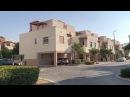 Где я живу в ЭмиратахРусские в Эмиратах сегодняКвартира в Абу ДабиРайоны и города ОАЭАль Гадир