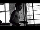 Boxing Promo Video for Everlast (Japan) Short Film - Big Sky Studios - IIno Productions