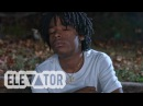Yung Mal Lil Quill - East Atlanta 6 (Official Music Video)