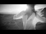 Finnebassen feat Natalie Conway - Show Me How (Original Mix)