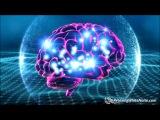 Focus Mind White Noise Study Sound for Concentration, Homework, Exam Prep 10 Hours