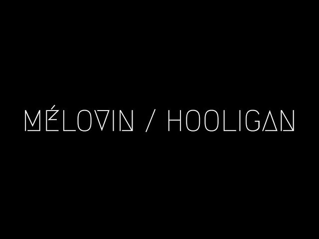 MELOVIN - Hooligan cover by Victoria NIRO. КАВЕРЫ НА ИЗВЕСТНЫЕ ПЕСНИ music video