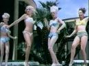 C'mon and Swim - Bobby Freeman