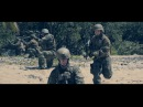 Батальон / Battalion (2018) трейлер