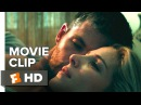 12 Strong Movie Clip - I'm Coming Home (2018) | Movieclips Coming Soon
