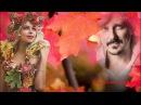 Золотая осень Красивая песня Наталия Май