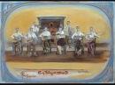 The original Misirlou - Μισιρλού (Τέτος Δημητριάδης -1927)