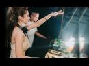体面 ✘ 带你去旅行v2 ✘ 我就是这样v2 慢摇逆袭 客制2K18 DJ SamYang EDm Remix King DJ Release