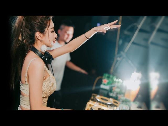 体面 ✘ 带你去旅行v2 ✘ 我就是这样v2 - 慢摇逆袭 客制2K18 DJ SamYang EDm Remix | King DJ Release