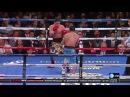 Денни Гарсия vs. Лукас Матиссе лучшее из боя  / Danny Garcia vs. Lucas Matthysse
