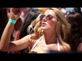 Tommer Mizrahi - La La Carnaval (Original Mix)