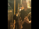 al_green_music video