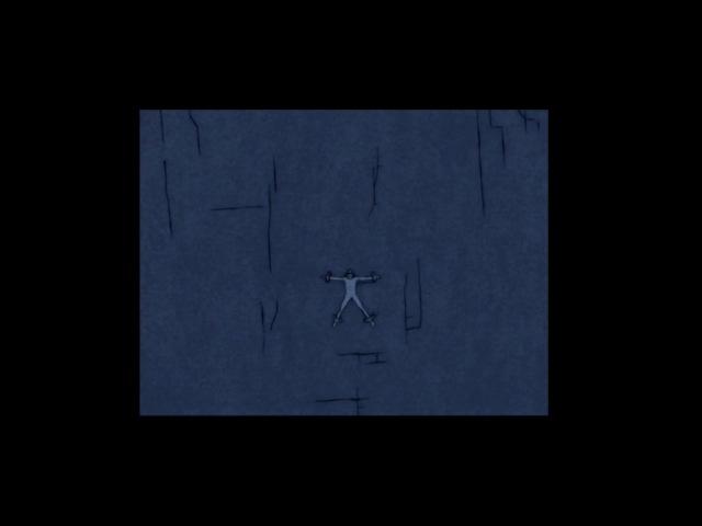 Эсхил - Прометей прикованный (аудиокнига)