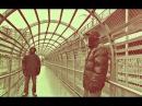 RAP Q-BANO ESTA DE VUELTA - Rxnde Akozta El Pelón [HD] prod. Islote Underground