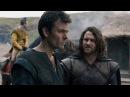 Beowulf Return To The Shieldlands HD1080p Серия 11