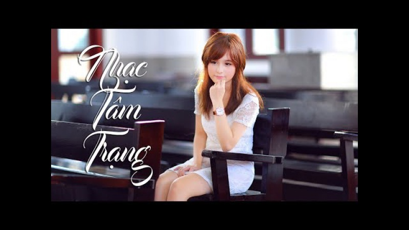 Việt Mix Sống Xa Anh Chẳng Dễ Dàng