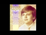 Aled Jones Boy soprano) singing Ave Maria (BachGounod)