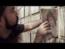 DJ Nu-Mark's Documentary Nu-Conduit - Part 1