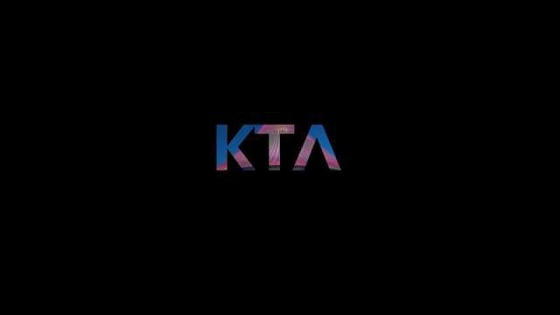 КТЛ - Көңілді Тапқырлар Лигасы (Кентау)