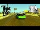 TOP 400 BEST GTA 5 THUG LIFE VIDEOS EVER! (GTA 5 Funny Moments Compilation)