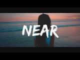 Justin Bieber ft. Sia &amp Ed Sheeran - Near (Official Lyric Video)