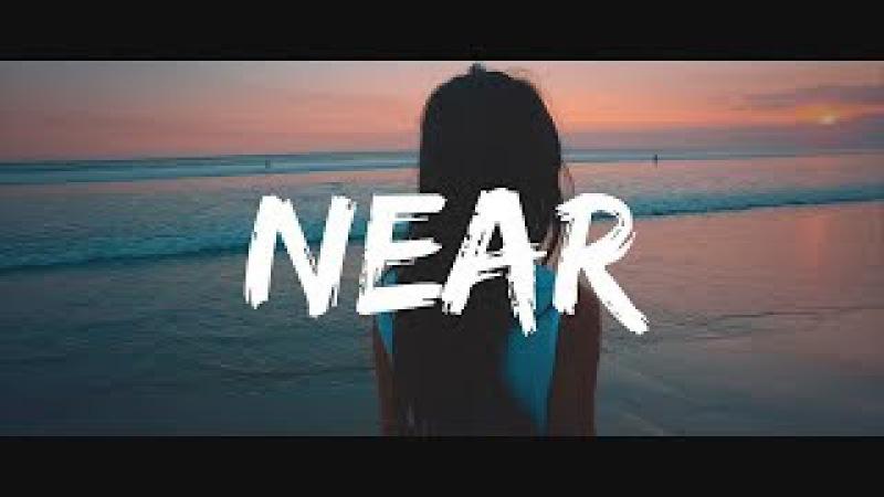 Justin Bieber ft. Sia Ed Sheeran - Near (Official Lyric Video)