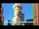 Pt.2/5 The 9/11 WTC Attack Paradox ~ Secrets Not Meant to Know + One Step Beyond Judy Wood
