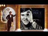 Alan Price (1976)