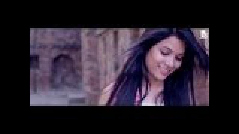 Humsafar Shape Of You (Cover by Richa Sharma) | Latest Hindi Bollywood Song Mashup 2017