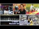 5 Rekor Sepak Bola Yang Mustahil Untuk Dipecahkan