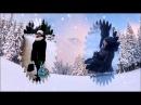 Зимние прогулки