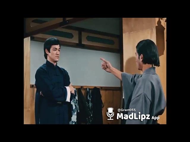 Հայկական բոցեր 18 (մաս 26) madlipz hayeren