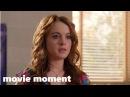 Дрянные девчонки 2004 Исправляя ошибки 8 9 movie moment