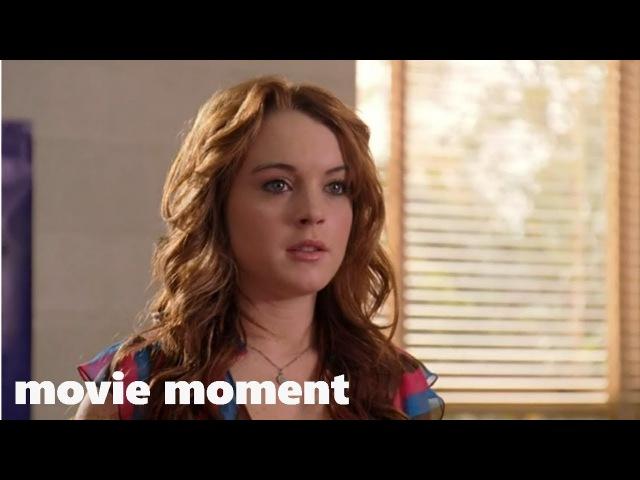 Дрянные девчонки (2004) - Исправляя ошибки (8/9) | movie moment