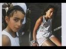Maëlys un rappeur écrit une chanson en hommage qui devient virale Plus qu'un million de vues