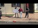 Социальный Эксперимент в Махачкале StavPranks в Дагестане