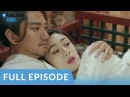 Song of Phoenix 思美人 Episode 75 Eng Indo Subs Chinese Drama