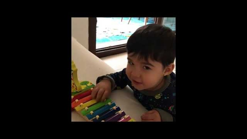 Çocuk bebek renkler öğrenme öğretme pratik