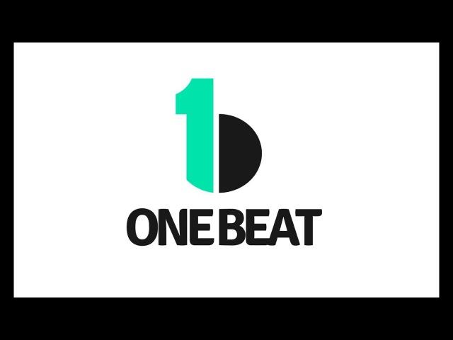 OneBeat 2018 - Phil Hapeyenka / Belarus (Intro)