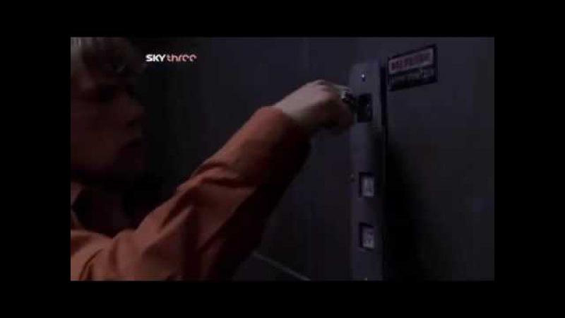 Kosheen Hide U on Jake 2.0 S01e05 2002